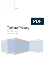 Technical Communication 13th Edition Pdf