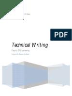 Technical Communication 13th Edition Pdf