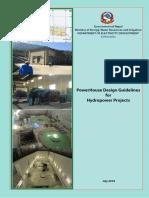 PowerHouse-Design-Guidelines-2018.pdf