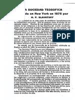 Dharma Caracas v4 n7 Oct 1914