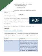 Análisis de material audiovisual (1).docx