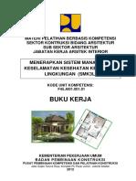 01. BK K3_FINAL.pdf
