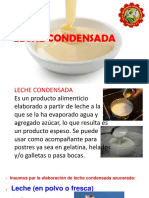 CONDENSADA EXP.pptx
