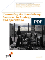 8th-cii-banking-tech-summit-connecting-the-dots_pwc.pdf