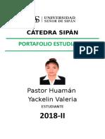 CÁTEDRA SIPÁN.docx