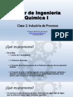 Clase2_IndustriaProcesos_MPD