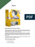 documentoffice 3