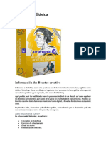 documentoffice 3.docx