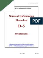 NIF_D-5.pdf