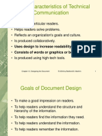 Seven-Characteristics-of-Technical-Comm.ppt
