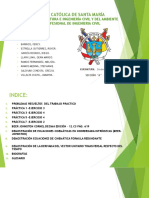 DINAMICA-1-ERA-FASE.pptx
