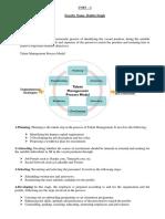 UNIT 1 Talent Management.docx