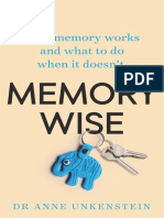 Memory-wise Chapter Sampler