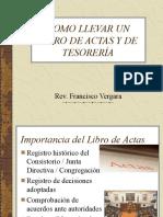 ACTAS Y TESORERÍA.ppt