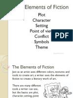ElementsofFictionPowerPointPresentation.pptx