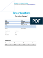 igcse linear equations.pdf