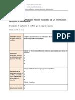 Plantilla Ejercicio - 2017.docx