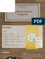 Acadsoc Book Ppt