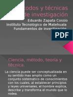 Métodos y técnicas de investigación.pptx