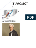 ac generator.docx