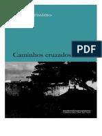 Erico Veríssimo - Caminhos Cruzados