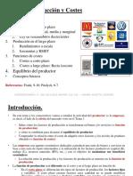 PRODUCTIVIDAD Y COSTOS 4.pdf