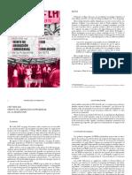 Manifiesto Sexo y Revolucion - Historia del FLH.pdf