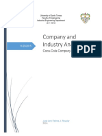 Company_and_Industry_Analysis_for_Coca-C.docx