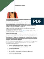 Cultura Paraca2