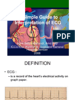 Copy of simple guide to ecg interpretation.ppt