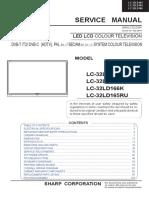 sharp_lc-32ld164e_lc-32ld165e_lc-32ld166k_lc-32ld165ru_chassis_715g6173mof.pdf