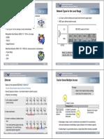 03_LAN_4P.pdf