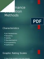 evaluation ppt.pptx