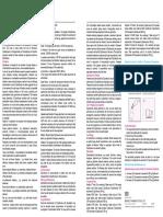 neofloxin.pdf
