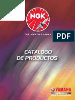 Bujias NGK.PDF