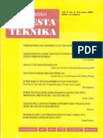JIST Vol 7 No. 2 Novernber 2004