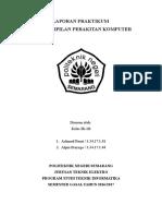 Laporan_Praktikum_Perakitan_Komputer.doc