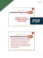 Energy Saving opportunities In Industries.pdf