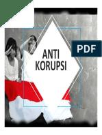 Antikorupsi_Webbinar.pdf