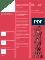Template laporan artist.pdf