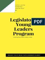 LegislatorsYoung Leaders Program.pdf