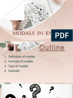 Modals In English by group 5.pptx