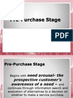 elec2purchase-stages (1).pptx