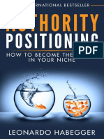 AUTHORITY POSITIONING – HOW TO BECOME THE LEADER IN YOUR NICHE_nodrm.pdf
