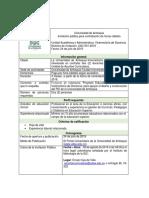 Convocatoria+docentes+de+apoyo+UAC+2019