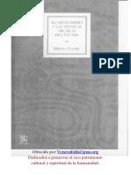 254_eliade-mircea-el-chamanismo-y-las-tecnicas-arcaicas-del-extasis.pdf