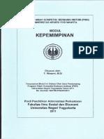modul-kepemimpinan-i.pdf