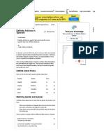 spanish dict.pdf