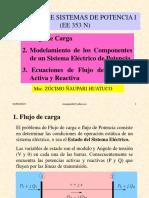 Modelamiento de SEP.ppt