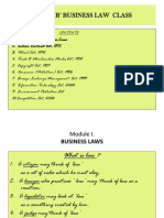 17886416-Business-Law.ppt